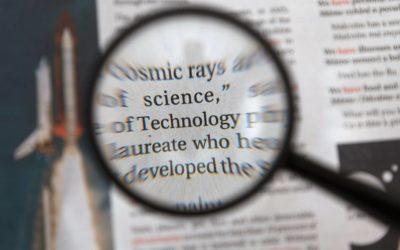 Las raíces de la excelencia en el periodismo científico
